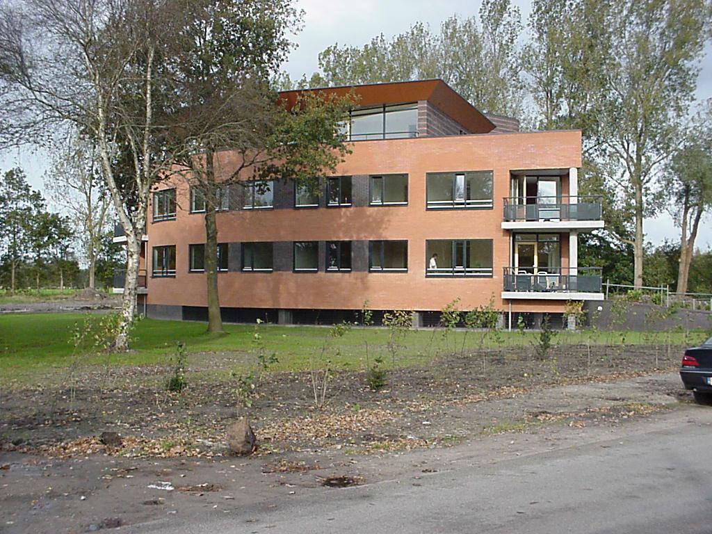 Appartementengebouwen_Ureterp_02