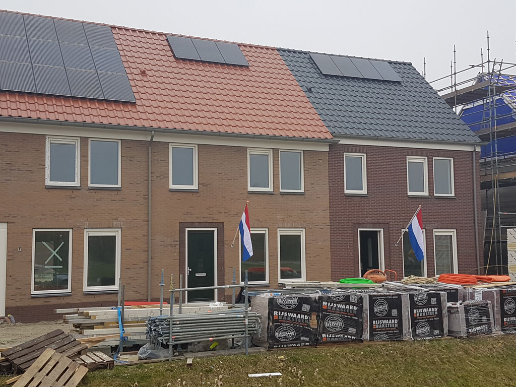 Hoyteslan Leeuwarden