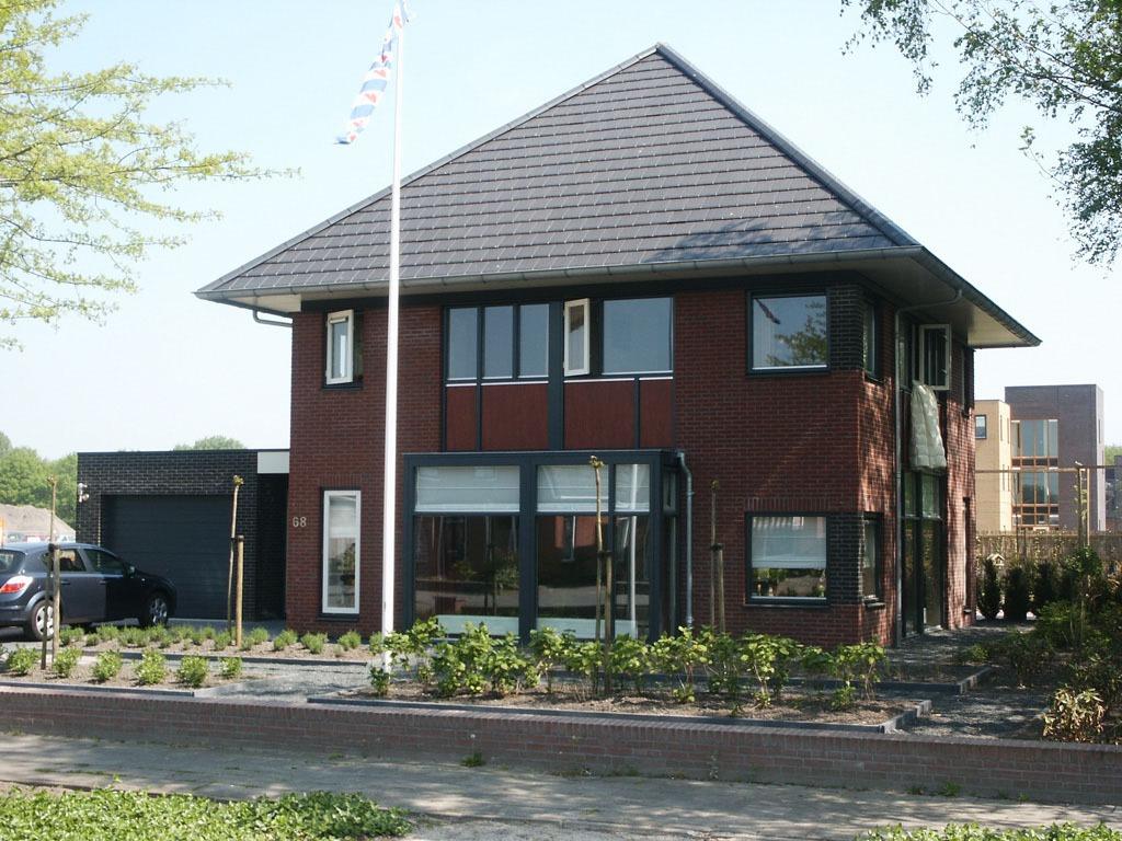 Vrijstaande_woning_Gorredijk