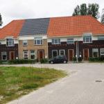 Woningen_Leeuwarden-1