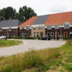 Woningen_Leeuwarden-2