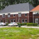 Woningen_Leeuwarden-3