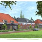 Woningen_Leeuwarden-4